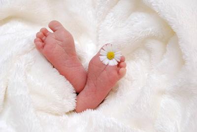 新生儿牛皮癣遗传吗 新生儿牛皮癣如何治疗