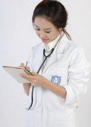 牛皮癣患者的护理工作该如何做