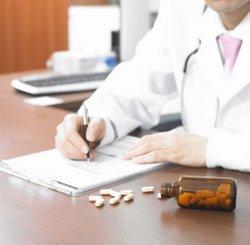 银屑病的预防做好哪三项