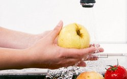 银屑病患者吃什么水果最好