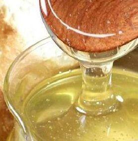 食用蜂蜜对牛皮癣治疗的好处