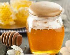 牛皮癣患者空腹喝蜂蜜好不好