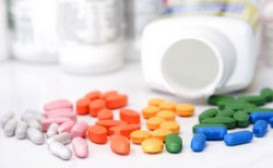 银屑病不正确用药有哪些危害