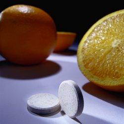 牛皮癣使用药物时,该注意些什么